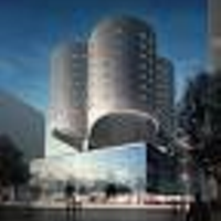 Preservationists sue, win temporary protection for Goldberg's Prentice Hospital