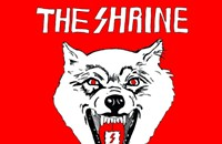 "12 O'Clock Track: The Shrine, ""Zipper Tripper"""
