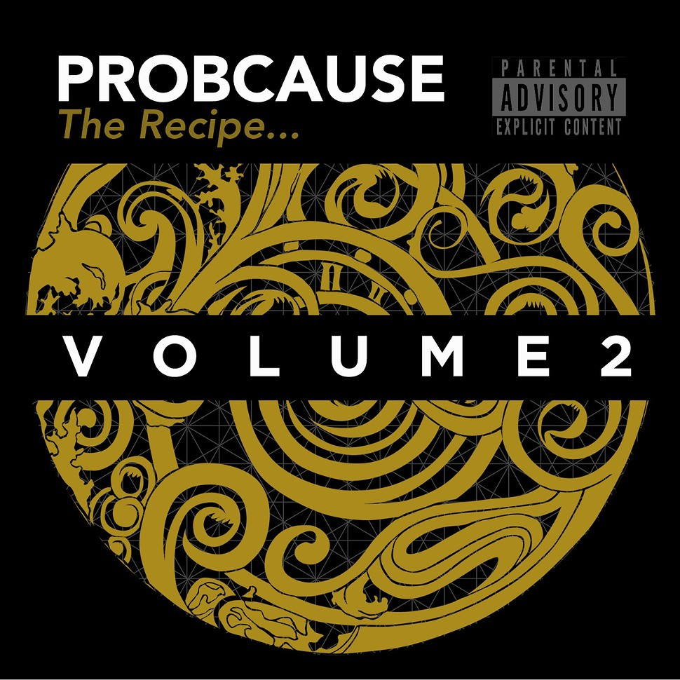ProbcauseRecipeVol2cover.jpg
