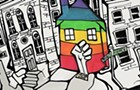 Project Fierce sets out to open a shelter for LGBTQ youth
