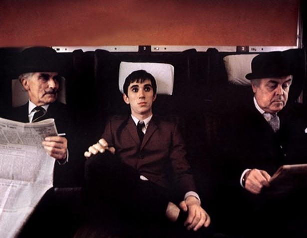 Helvetica, Quadrophenia, and other Reader-recommended movies to ...
