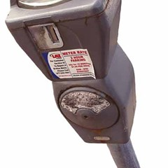 Rahm Emanuel's shifting views of the parking meter deal