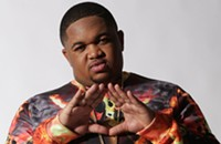 Ratchet king DJ Mustard makes moves on the Hot 100