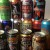 Reader's Agenda Wed 4/24: Candemonium! Canned Beer Festival, Clinic, and Hale Woodruff's Murals