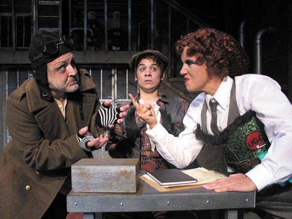 urinetown1_pic-by-bob-knuth_mag.jpg