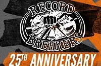Record Breakers turns 25