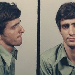 Revisiting the Brooklyn bank robbery that inspired Dog Day Afternoon