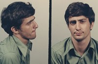 Revisiting the Brooklyn bank robbery that inspired <i>Dog Day Afternoon</i>