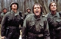 Revisiting Walter Hill's 1981 quasi-war movie <em>Southern Comfort</em>