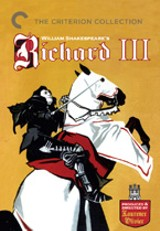 movie_richard_iii_richard_iii.jpeg