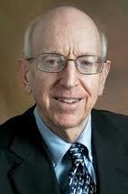 Richard J. Posner