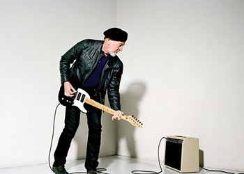 <em>Reader</em>'s Agenda Mon 6/16: 2014 World Cup, the Richard Thompson Electric Trio, and Bloomsday