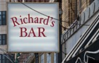 Richard's Bar