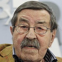 Did you read about Hillary Clinton, Nestle, and Günter Grass?