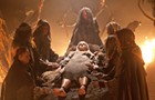 Rob Zombie returns from the dead