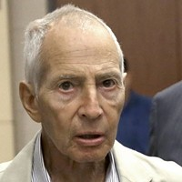 Did you read about Robert Durst, presidential libraries, and Nate Silver's NCAA bracket?