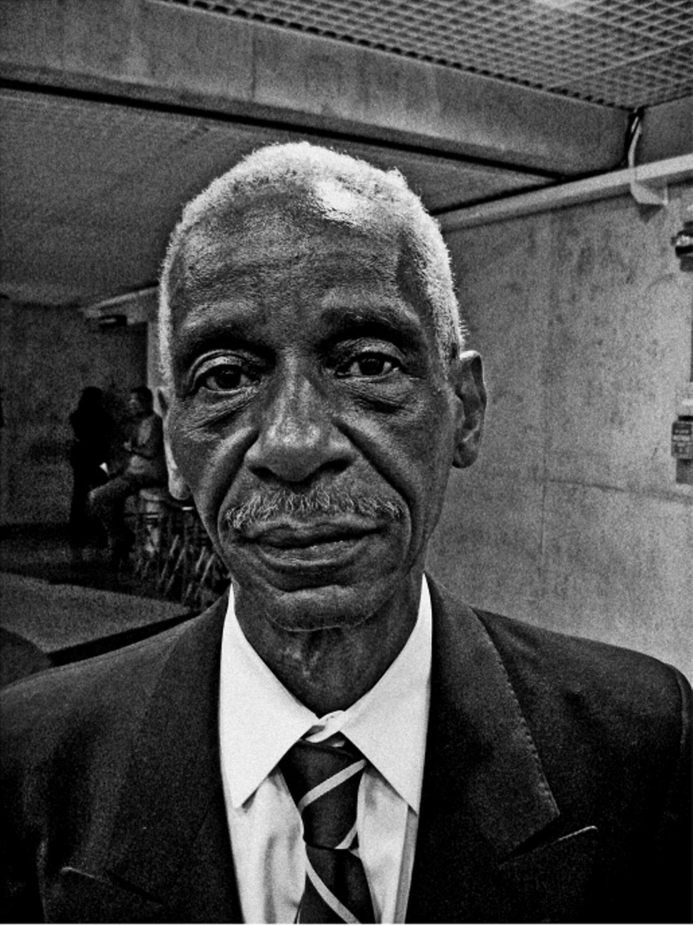 Thursday musical happenings: Roscoe Mitchell and Ken ...