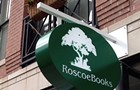 Roscoe Village gets a bookstore, will lack for nothing