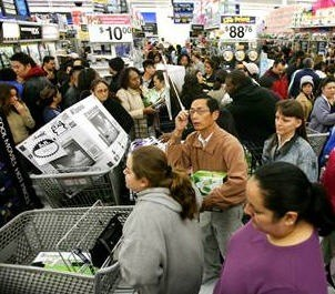 Black-friday-walmart-bfcom.jpg