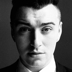 Sam Smith brings UK two-step back to the Hot 100