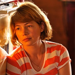 Sarah Polley traces another triangle