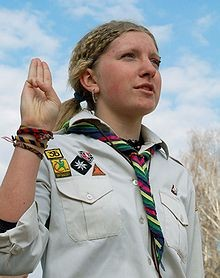 1325806564-girlscout.jpg