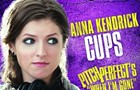 "Saying good-bye to ""Cups (<em>Pitch Perfect</em>'s 'When I'm Gone')"""