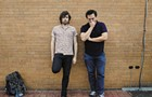Scharpling and Wurster revive 'Rock, Rot & Rule' for the <i>Reader</i>
