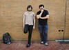 """Scharpling and Wurster revive """"Rock, Rot & Rule"""" for the <i>Reader</i>"""