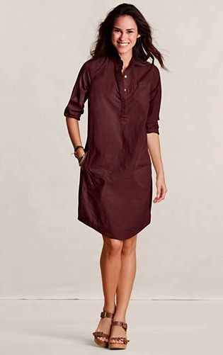 shirtdress_landsend.jpg