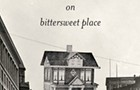 Set in 1920s Chicago, <i>On Bittersweet Place</i> doesn't quite roar