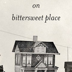 Set in 1920s Chicago, On Bittersweet Place doesn't quite roar