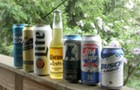 Thalia Hall's Crap Beer Day asks: Does it even matter which cheap lager you drink?