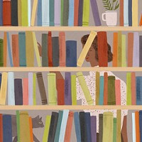 Shop local during Chicago Independent Bookstore Day