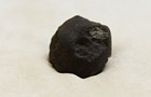 Show us your . . . 4.6-billion-year-old meteorite