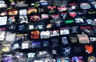 Show us your . . . band T-shirt collection