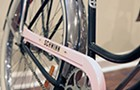 Show us your . . . classic Schwinn cruisers