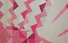 Show us your . . .  modern quilts