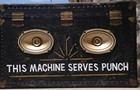 Show us your . . . Punch Trunk