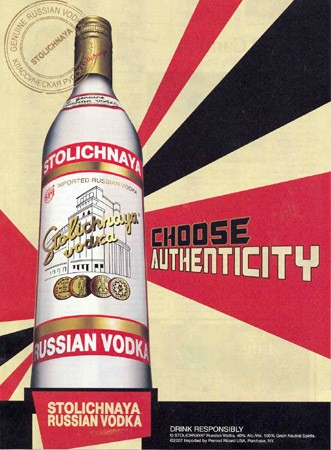 Stolichnaya-Vodka-print-ads-vodka-236626_331_450.jpeg