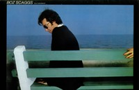 12 O'Clock Track: Boz Scaggs's summertime soft-rock disco