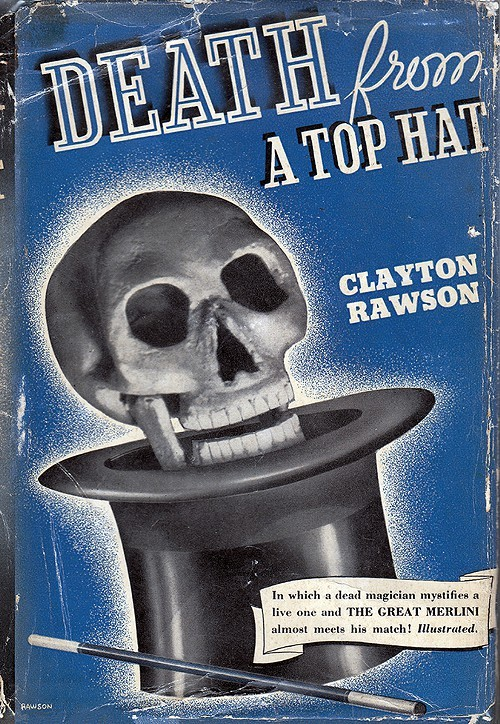 Death_From_a_Top_Hat.jpg