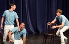 Sketchfest comes of age