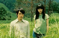 Some questions for Tran Anh Hung, writer-director of <em>Norwegian Wood</em>