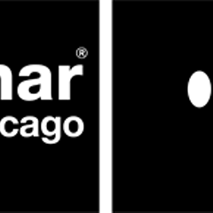 Sonar Festival Comes to Chicago