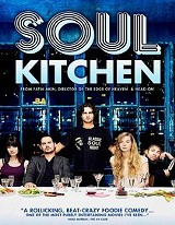soul_kitchen.jpeg