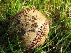 Sources reveal: baseball season approaching