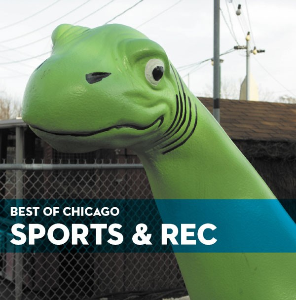 bestofchicago_sports_rec_mag.jpg