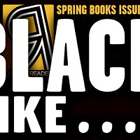 Spring Books Issue: Being Black In America