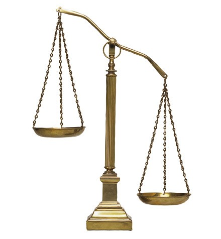 justice-scales-photo.jpg